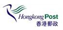 HongKong Air Mail